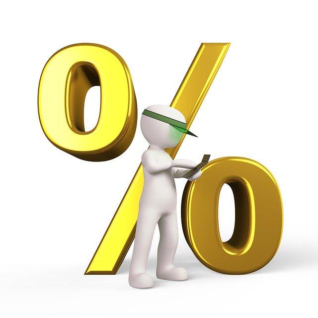 procenta