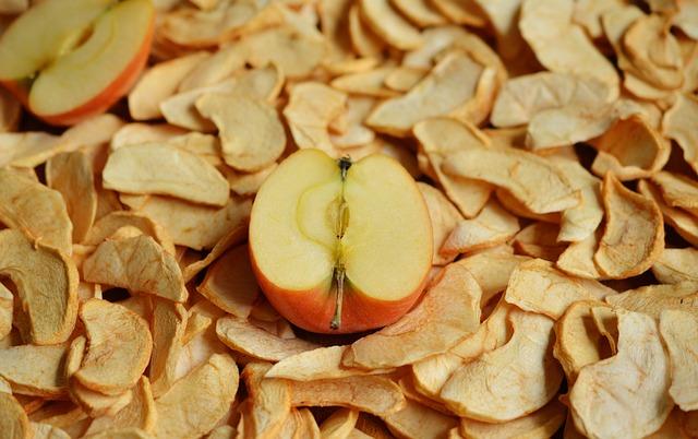 sušená jablka.jpg