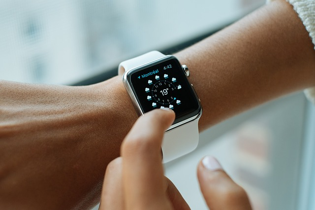 smart hodinky.jpg