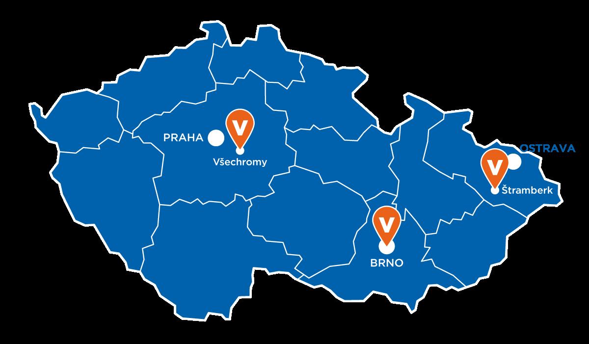 mapa-cesko-VALEON